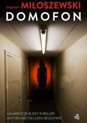 Domofon_tn