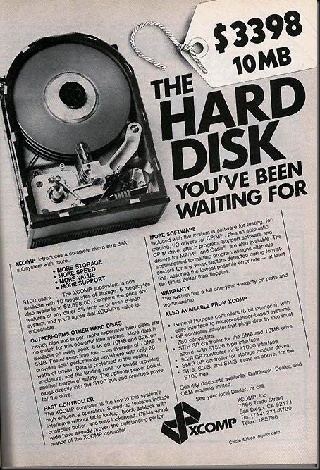 hard-drive-awesome[2]