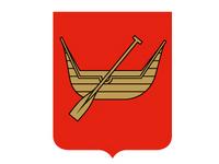 Herb Łodzi